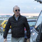 "Michael Keaton in ""American Assassin"" from CBS Films"