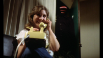 the toolbox murders 1978 movie