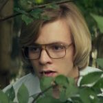 Ross Lynch My Friend Dahmer