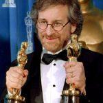 Steven Spielberg Oscars