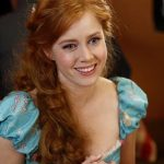 Enchanted Amy Adams