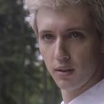 Boy Erased Troye Sivan