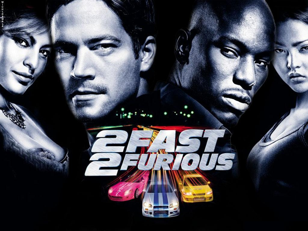 fast and furious 1 full movie in hindi free download