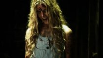 3-From-Hell-Sheri-Moon-Zombie